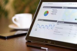Google analytics overview | Guide My Growth
