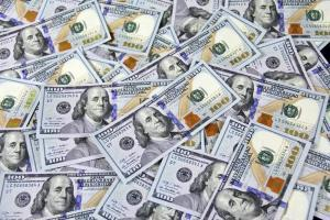100 dollar bills | Guide My Growth